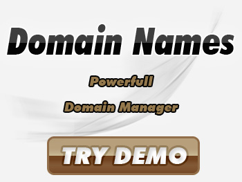 Low-cost domain registration & transfer service providers